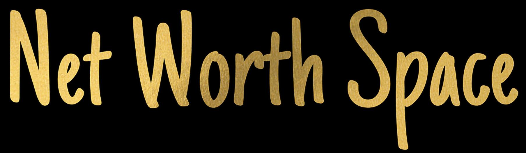 Net Worth Space
