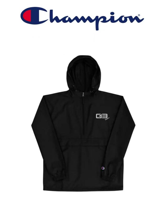 G13 Shop