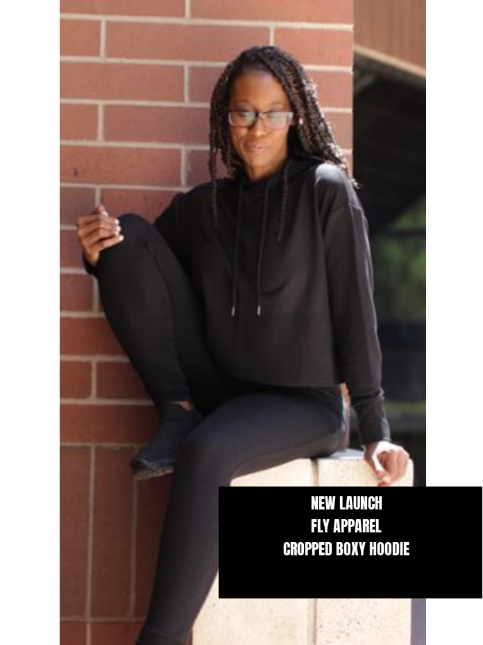 Fly Apparel Must Have Joggers For Spring
