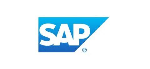 SAP Commerce